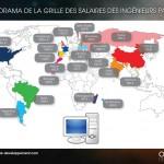 2015-OD-Grille-Salaire-Ingénieurs-par-pays-web-od