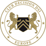logo-club-decision-dsi