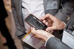 2113597-stockage-cloud-un-tiers-des-entreprises-francaises-l-ont-adopte