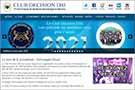 Club Décision DSI, des axes de réflexion stratégiques 2021 sous le signe du Covid