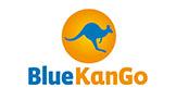 Club Décision DSI : BlueKanGo devient partenaire !